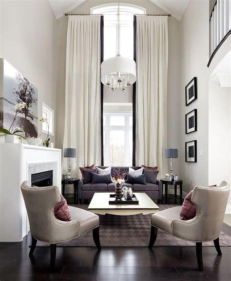 ceiling decorating ideas  living room