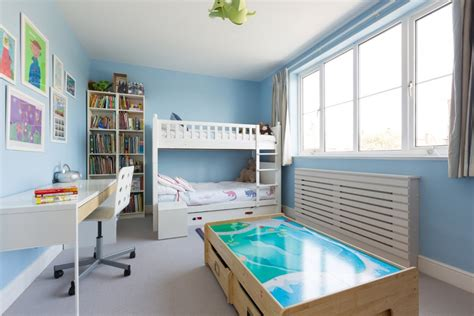 kid bedroom ideas contemporary with 7 year boys