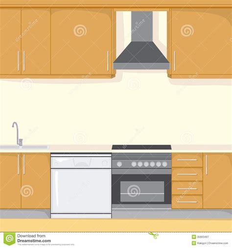 kitchen background kitchen background clipart clipartxtras