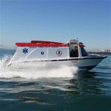 inflatable boat repairs cape town boats for sale boats manufacturers cape town western