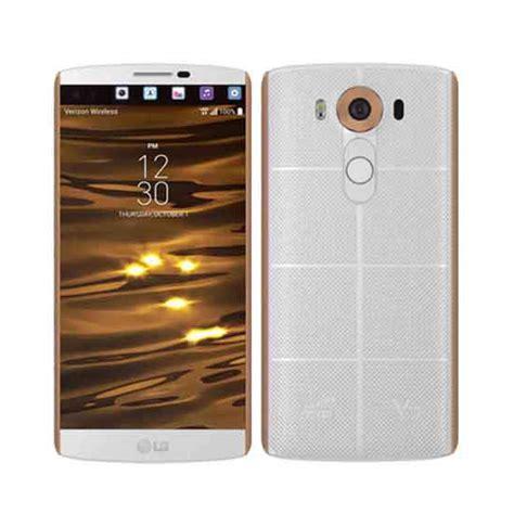 Ac Sharp 3 4 Pk lg v10 price in pakistan lg v10 4g 32gb white ishopping pk