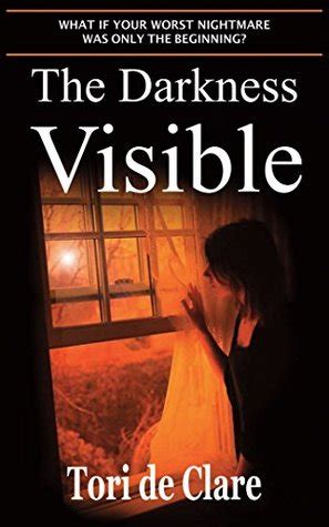 saga book two the darkness visible the midnight saga book 2 by de