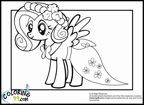 my pony coloring pages princess cadance wedding my pony coloring pages princess cadence wedding