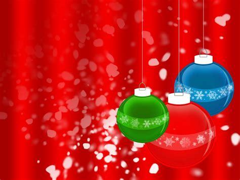imagen para navidad chida imagen chida para navidad imagen chida feliz fondos de pantalla para navidad navidad tu revista navide 241 a