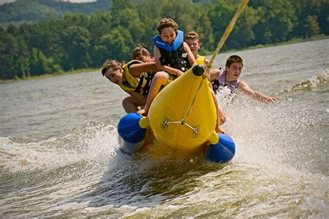 cheapest boat rides in chicago family vacations for 1 000 family vacation critic