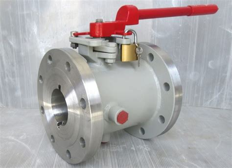 metal seated valve manufacturers metal seated jacketed valve high temperature
