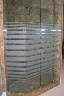 etched glass shower door designs contemporary glass designs by etched carved sans soucie