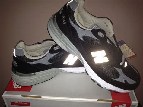 top of the line running shoes new balance m 993 bk mens running shoe top of the line