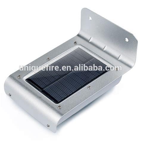 16 led solar light price list parts solar gate light buy