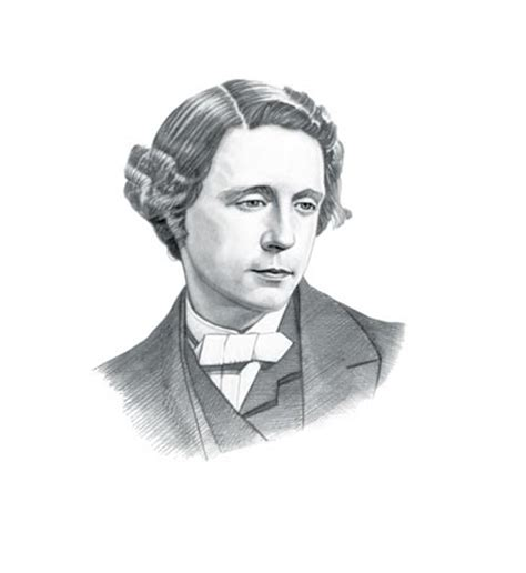 biography lewis carroll image gallery lewis carroll