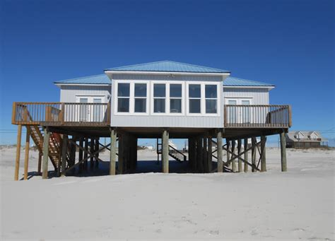 Boardwalk Realty Dauphin Island S Premier Source For Dauphin Island Alabama House Rentals