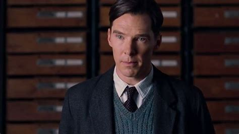 film enigma mathematiker neuer trailer zum enigma thriller quot the imitation game quot mit