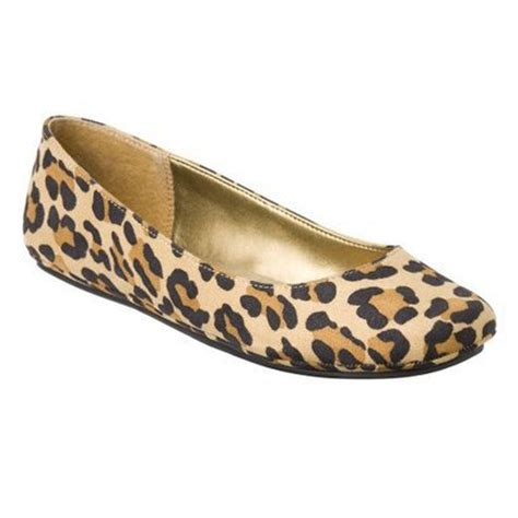 Flat Shoes Gravici Df 002 ballet flats 002