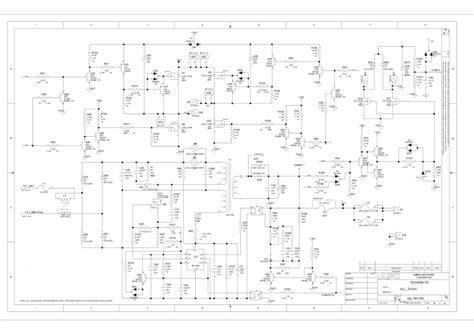 apc ups diagram wiring diagram schemes