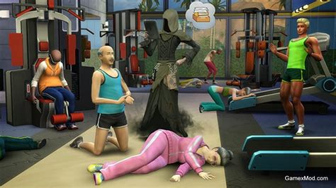 sims game for pc free download full version sims 3 free download pc games full version autos post
