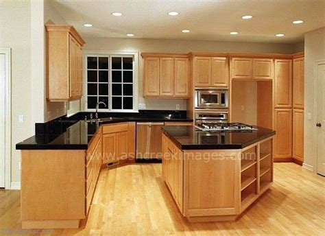 HOW TO MATCH CABINETS WITH HARDWOOD FLOOR COLORS CABINET