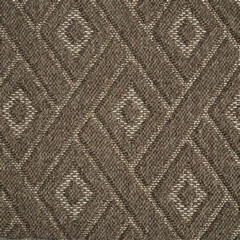 Leilani by Antrim Carpets ? Carpets in Dalton