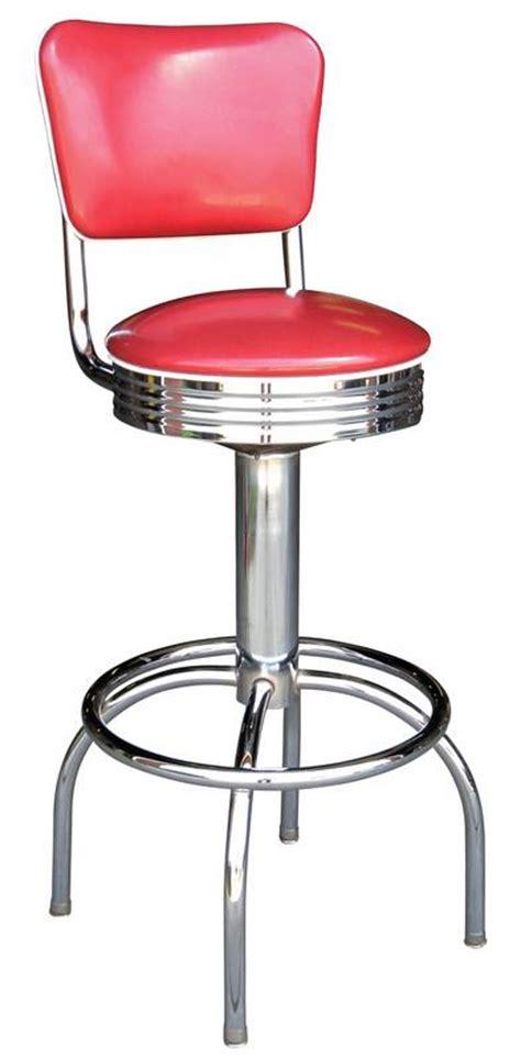 Retro Diner Stools by Diner Bar Stools Retro Restaurant Bar Stools