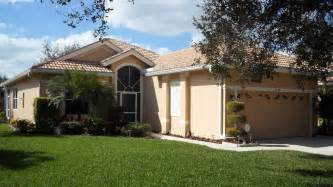 exterior paint colors for florida homes 187 exterior gallery