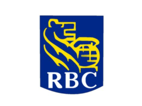 Rbc Userlogos Org