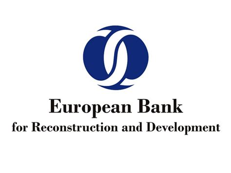 european bank for reconstruction and development driver european bank for reconstruction and development