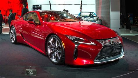 Cars Lexus 2017 Lexus Cars Auto Car Collection