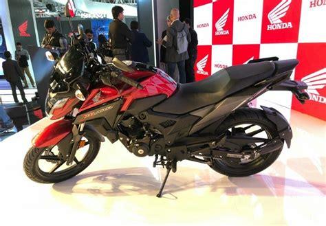 Sing Honda Blade Original honda x blade features images price in india launch date specs dimensions