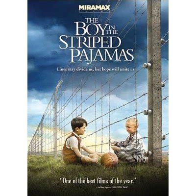 film romantis yang membuat menangis adegan film yang membuat kamu terharu atau menangis page