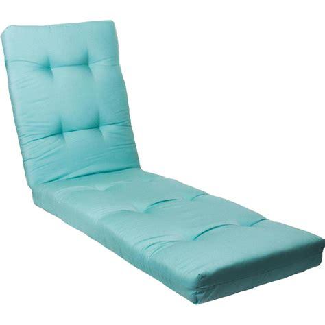 sunbrella chaise cushions clearance sunbrella cushions 24x24 outdoor seat cushions sunbrella