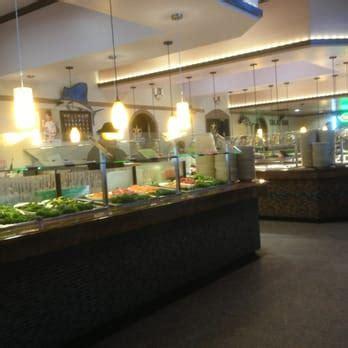 osaka seafood buffet glendale glendale ca united