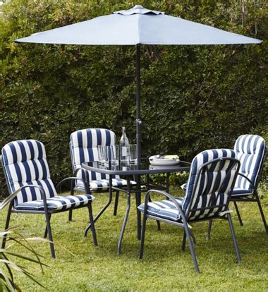 Garden Patio Sets B Q by Patio Furniture Covers B Q Home Decoration Ideas
