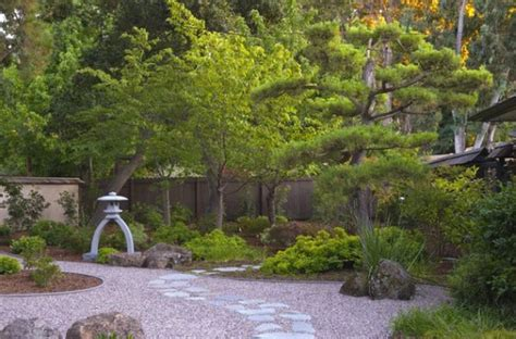 20 zen japanese gardens to soothe and relax the mind garden lovers club