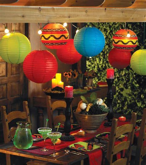 home decor mexican party theme decorations design ideas luxury cinco de mayo party decor cinco de mayo party decor