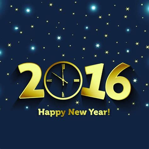 new year 2016 predictions for important predictions about 2016