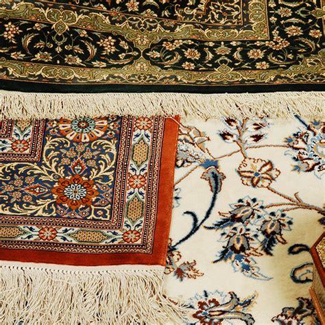 area rug cleaning nj 732 456 5511 rug cleaning experts of nj we clean repair dye restore