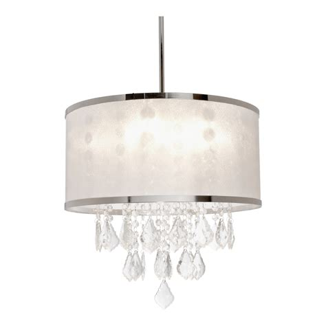 Small Room Chandelier Mini Chandeliers For Bedroom Also Bedrooms Small Interalle