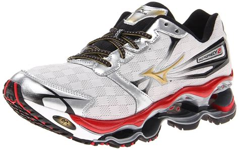 mizuno wave prophecy 2 review buy or not in may 2018