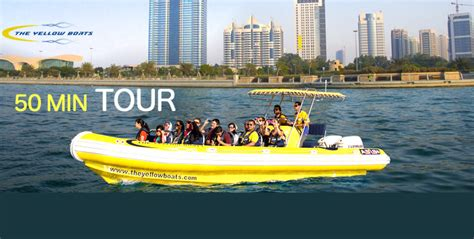 buy a boat abu dhabi 50 minute scenic boat tour of abu dhabi