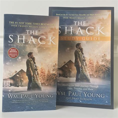 the shack dvd release date may 30 2017 the shack reviews book review william p young 2017 2018