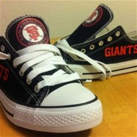 san francisco giants fashion on san