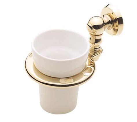 Bristan Bathroom Accessories Bristan 1901 Bathroom Accessories