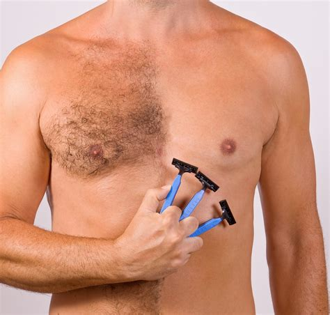 shaving guys bodies body grooming is the act of hair removal shaving styling