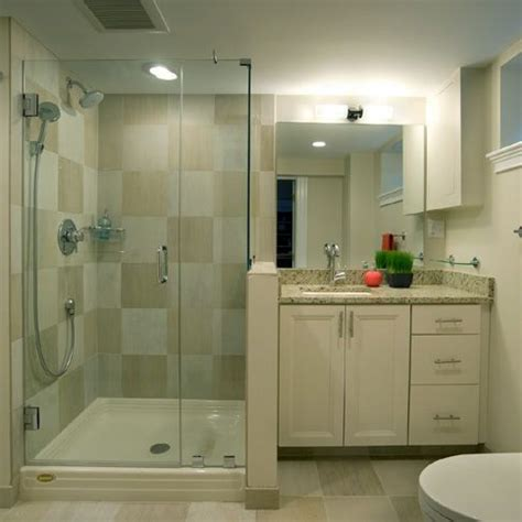 Basement Bathroom Laundry Room Ideas by Basement Laundry Room Ideas Awesome Innovative Home Design