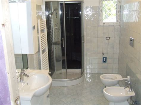 restauro vasca da bagno ristrutturazione casa ristrutturazione bagno