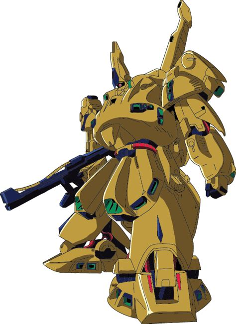 Kaos Gundam Mobile Suite 3 4 the o mobile suit vector by baron kettell on deviantart