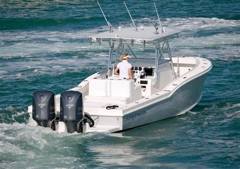 ocean boats ocean fishing boats google search fishing boats
