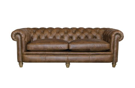 grand sofa grand sofa duresta garrick grand sofa thesofa
