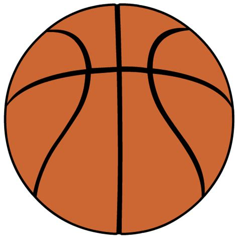 2d Design For Home by Basketball Football Expressions Such As Computer