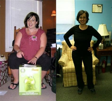 couch to 5k weight loss stories 1000 images about before and after on pinterest before