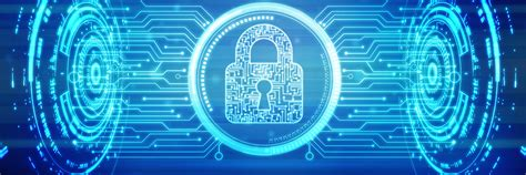 network security rethink needed on network security says cisco